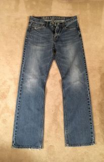 American Eagle Jeans #3