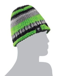 Purchase New Arctic Cat Team Arctic Beanie Hat - Part 5263-063 motorcycle in Spicer, Minnesota, United States, for US $21.95