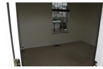 Bright Chantilly, 4 bedroom, 2.50 bath for rent