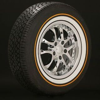 Sell 235/70R15 Vogue Tyre White/Gold Tire 2357015 motorcycle in Baton Rouge, Louisiana, United States, for US $189.00