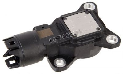 Buy New Genuine OEM Eccentric Shaft Camshaft Sensor Fits BMW 5 6 7 Series And X5 motorcycle in San Diego, California, United States, for US $289.95