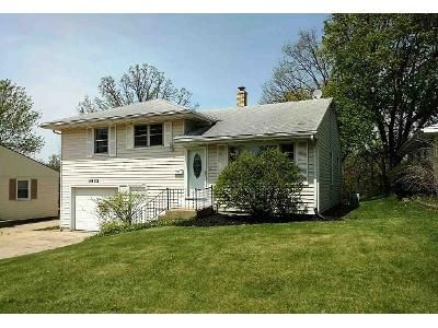 3 Bed 2 Bath Foreclosure Property in Rockford, IL 61108 - Michael Dr