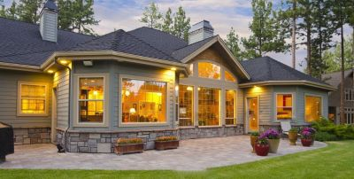 Find One of The Best Contractor In Placerville