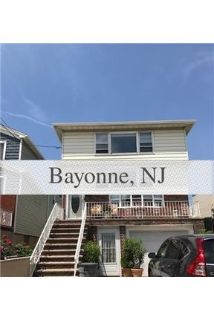 Three bedroom in Bergen point section of Bayonne. Will Consider!