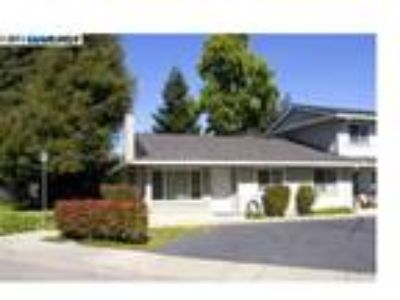 Available Property in San Ramon, CA