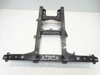 Sell 2014 Can-Am Renegade 1000 ATV Rear Frame Extension 705202291 motorcycle in West Springfield, Massachusetts, United States, for US $49.99