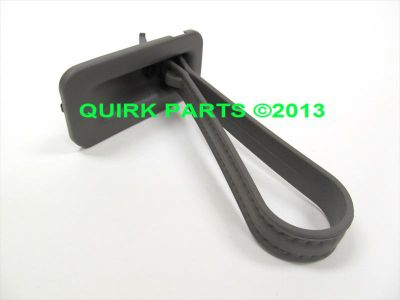 Buy 2001-2006 Chevy GMC Cadillac Lift Gate Assist Strap OEM BRAND NEW Genuine motorcycle in Braintree, Massachusetts, US, for US $18.00