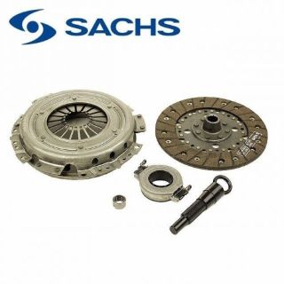Buy VW Beetle Karmann Ghia Squareback Super Beetle Thing Transporter Clutch Kit motorcycle in Nashville, Tennessee, United States, for US $96.90