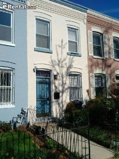 $2850 2 single-family home in Bloomingdale
