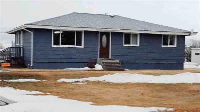 130 Waldron Butte Six BR, Check it out!!! This home has it all