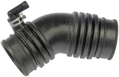 Purchase Engine Air Intake Hose Dorman 696-703 fits 89-95 Toyota Pickup 3.0L-V6 motorcycle in Deerfield Beach, Florida, United States, for US $76.93