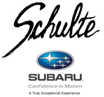 Schulte Subaru
