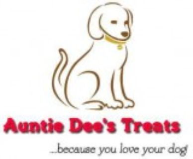 Homemade Dog Treats and Dog Daycare