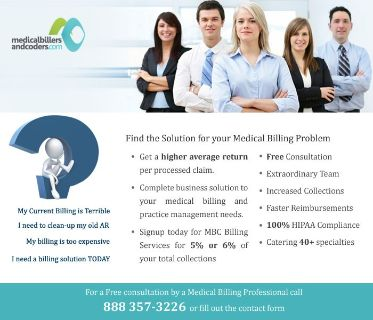 Get Family Practice Billing Services in Dallas, Texas.
