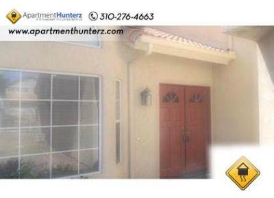 Apartment for Rent in Murrieta, California, Ref# 2271653