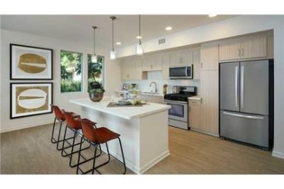 New Phase Now Leasing. Single Car Garage!