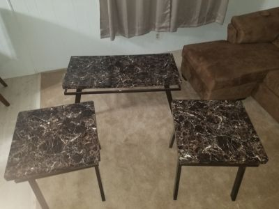Fabulous Craigslist Furniture For Sale Classifieds In Folsom Gamerscity Chair Design For Home Gamerscityorg
