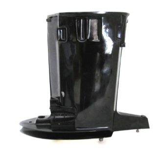 Buy Mercury Outboard Exhaust Driveshaft Housing 110-200 HP V6 2.5L Optimax 8343T1 motorcycle in Ada, Michigan, United States, for US $450.00