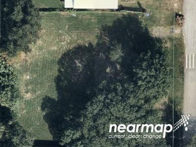 Foreclosure Property in Gibsonton, FL 33534 - Vern St