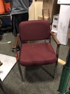 Office chairs FREE