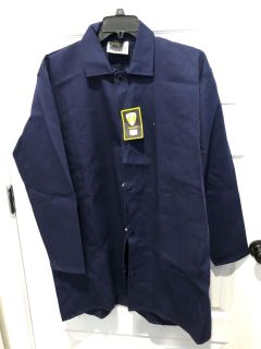 New! Flame Resistant Work Shirt 2XL