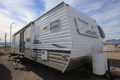 Craigslist - RVs for Sale near Tucson, AZ - Claz.org