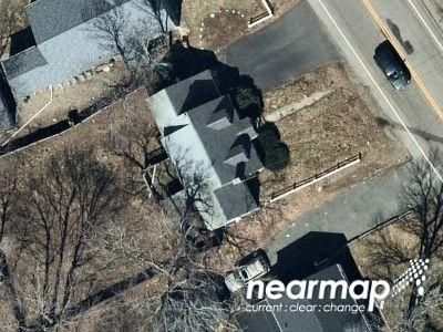 3 Bed 2 Bath Foreclosure Property in Weymouth, MA 02188 - Summer St