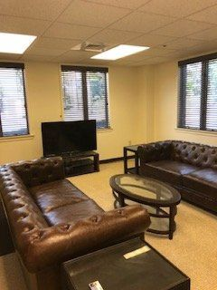 Commercial Office Space for rent in Danvers, MA