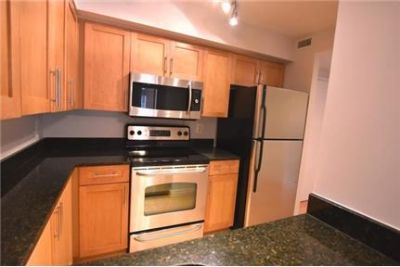Amazing Deal for 2 Bedroom condominium Across from Bethesda Metro! Pool, Gym & Tennis! Garage Parkin