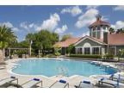 One BR One BA In Tampa FL 33635