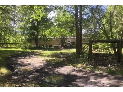 Preforeclosure Property in Supply, NC 28462 - Greenfield Rd NW