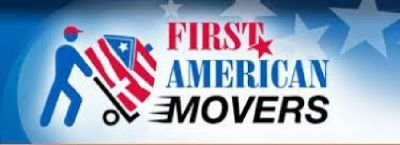 Are you searching moving companies in Los Angeles - Movers Los Angeles, CALL AT- 818-442-0001