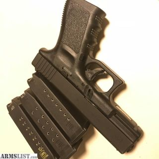 For Sale: GEN 3 GLOCK 23
