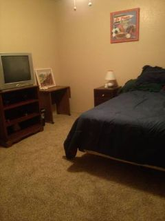 - $800 $800 ALL BILLS PAID READY TO MOVE IN NOW  (West Midland)