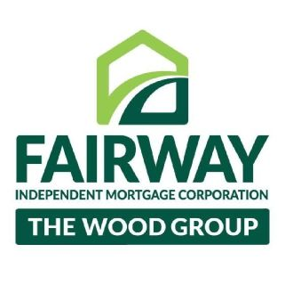 The Wood Group of Fairway Mortgage