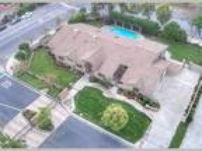A 3450 sqft Jasmine Estates home for sale, Ontario, CA