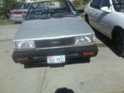 $500 we pay cash for junk cars  (806-382-2619-or 806-4002781)
