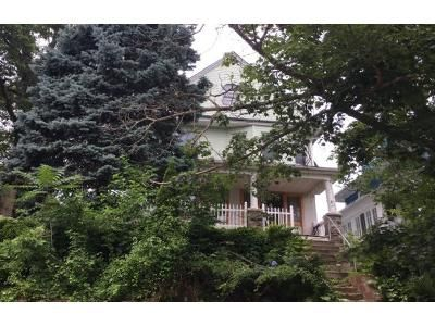 Preforeclosure Property in Yonkers, NY 10705 - Landscape Ave