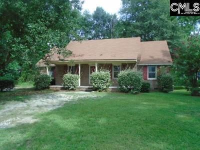 3 Bed 2 Bath Foreclosure Property in West Columbia, SC 29172 - Lloydwood Dr