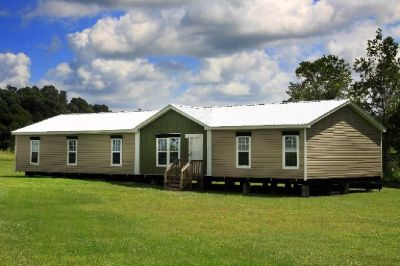 Ocala Mobile Homes Call Ocala Custom Homes Your Jacobsen Homes Outlet