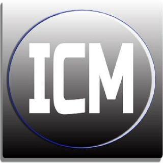 Industrial Code Management