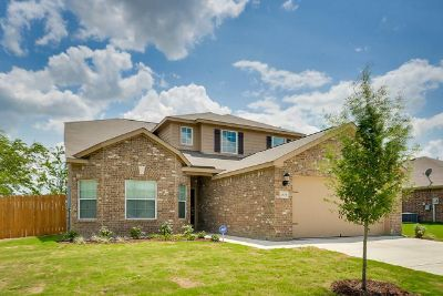 $969, 4br, Dont Miss Out on This Great Deal NEW 4 bed2.5 Bath Home ONLY $969Mo