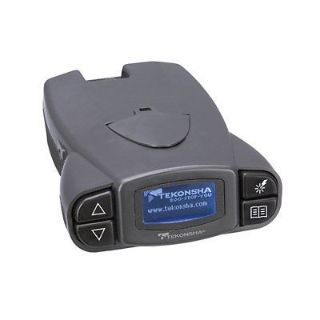 Sell TEKONSHA P3 ELECTRIC BRAKE CONTROLLER motorcycle in Oak Creek, Wisconsin, United States, for US $199.99