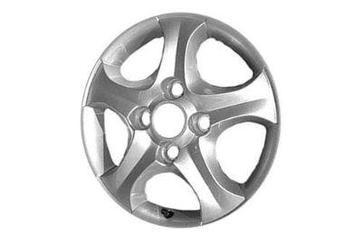 "Purchase CCI 70686U10 - fits Hyundai Tiburon 15"" Factory Original Style Wheel Rim 4x114.3 motorcycle in Tampa, Florida, US, for US $154.53"