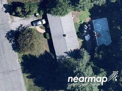3 Bed 1.5 Bath Preforeclosure Property in Framingham, MA 01701 - Edith Rd