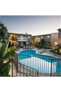 Torrance 2 Bd 2 Ba $2195&up pool, gym