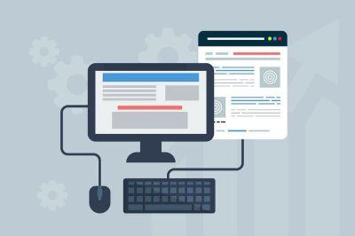 Custom Web Development Company - TechLeagues