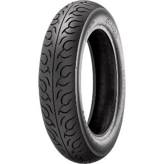 Find 130/90-16 IRC WF920 Wild Flare Front Tire-302759 motorcycle in San Bernardino, California, US, for US $81.88