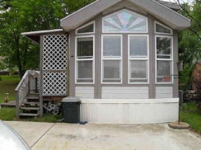 $43,000 FOR SALE-Vacation Property