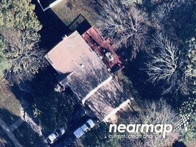 Preforeclosure Property in Trenton, NJ 08628 - Ronit Dr